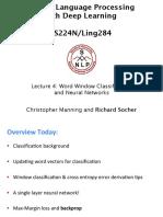 cs224n-2017-lecture4.pdf