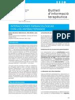 esbit810.pdf