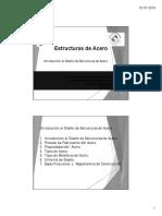 01 PROCESO Y PROPIEDADES DEL ACERO.pdf