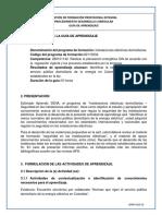 2017_guia_aprendizaje_3.pdf