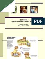 aula zoonoses 2009.pdf