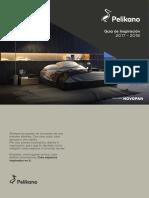 CATÁLOGO-19.pdf
