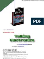 200 Part 2 Transistor Circuits