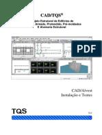 Alvest-01-Instalação e Testes.pdf