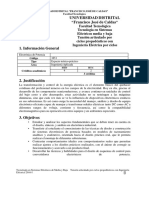 contenido programatico .pdf