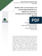 BIOMECÂNICA OCUPACIONAL estudo bibliografico.pdf