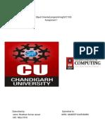 C++ PDF (1)