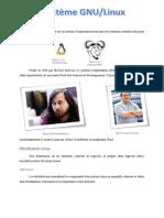 TP WORD GNU