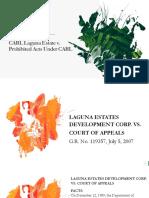 CARL Laguna Estate GROUP IV CHAPTER IV.pptx