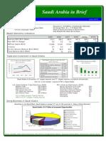 Basic Fact Sheet June 2010