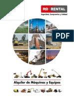 BrochureRental-2017.pdf
