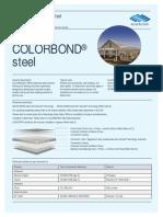 ColorbondSteelDatasheetXRW.pdf