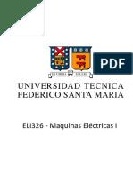 Apuntes maquinas electricas I - UTFSM.pdf
