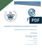 Sociograma.docx