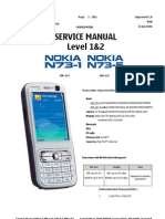 Pdf Viewer For Nokia 3110c