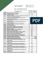 GXQX OTROS PXQX.pdf