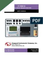 CT7000_s3_user_manual_rev_1.2.pdf