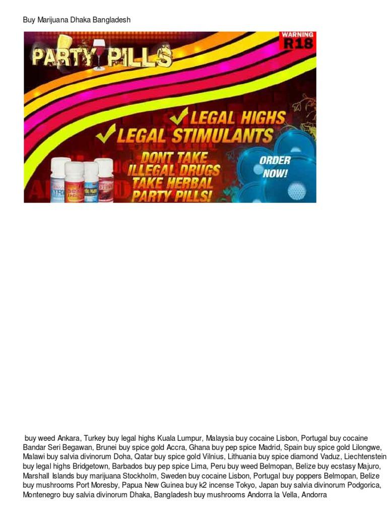 Buy herbal highs - Buy Herbal Highs 11