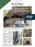 Renus Traigen El Austral de la Araucanía.pdf