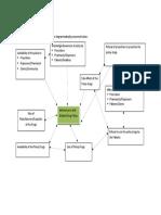 Conceptual Framework Anti Malaria Drug Policy