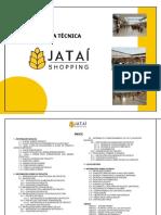 PASTA TÉCNICA JATAÍ SHOPPING.pdf