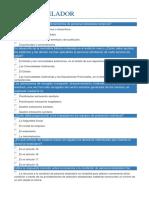seguridad laboral y regulacion de personal estatutario.docx