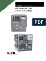IB33-790-1.PDF.pdf