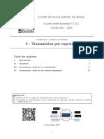 3-6_-_Transmission_par_engrenage.pdf