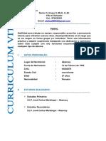 curriculum y certificados 2019.docx