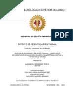 REPORTE DE RESIDENCIA ALE 3 listo.docx
