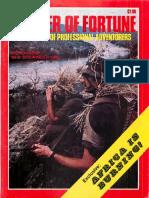 SoF 1978-01-ocr.pdf