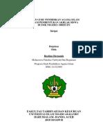 contoh laporan SMKRusdian Hernanda.pdf