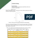 170723-Perhitungan Kestabilan Struktur Bendung Cipamingkis.docx