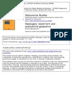 A Balasopoulos NESOLOGIES & ISLAND FORM.pdf