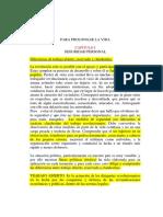 PARA PROLONGAR LA VIDA.pdf