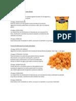 snacks y condimentos.docx