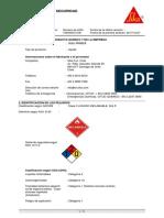 HDS Igol Primer