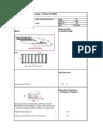 Rib slab design examplehpexample.pdf