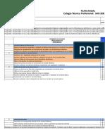 planeamiento anual ELECTRONICA INDUSTRIAL cuarto-2019-juan arias.xlsx