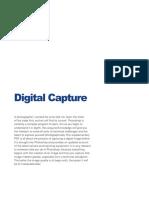 DigitalCapture.pdf