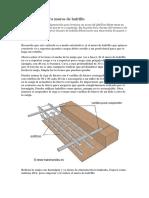 Cimentación para muros de ladrillo.docx