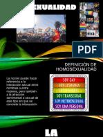 HOMOFOBIA-HOMOSEXUALIDAD