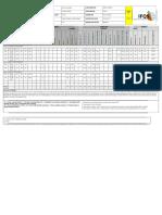 Avocado 2013-01-19-10-SPT.pdf