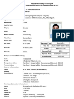 pgexam.puchd.ac.in_StudentProfile.aspx_AppNo=RjcbfaMO3rw=&A=gAt7uqCJ