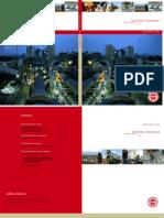 CPSSA_Memoria_2007.pdf