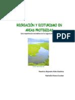 Recreacion y ecoturismo en areas protegidas. Una experiencia en la Laguna de Sonso(2).pdf