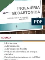 Mecatr%F3nica.ppt