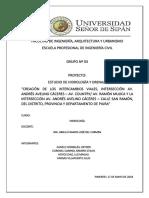 ESTUDIO DE HIDROLOGIA Y DRENAJE PIURA.docx