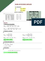 Mathcad - Potenot Ampliado