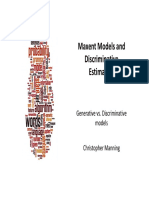 Maximum_Entropy_Classifiers.pdf